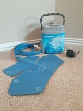 Breg Polar Care Kodiak Cold Therapy System Shoulder pad With AC Adapter