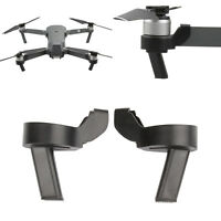 2X Extended Landing Gear Support Protector Extension For DJI Mavic Pro Drone