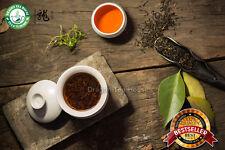 Medaglia D'oro Imperiale Organico Affumicato Lapsang Souchong Tè Nero 100g