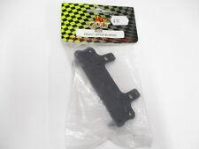 Colt 1/10 Nitro GT Plastic Front Upper Bumper Mount #9028 OZ RC Models