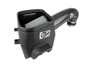 aFe Power Performance Carbon Fiber Cold Air Intake System for Dodge Ram 1500 V8