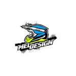 MELDESIGN MX