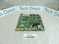 NEW Genuine Lenovo ThinkCentre M600 Motherboard 00XG013 IBM ZZ OEM