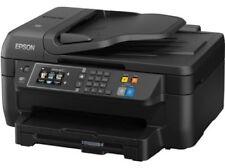 Epson Drucker ohne Angebotspaket