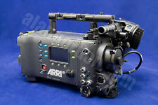 Used Arri Alexa Classic High Speed Camera S/N: 3830