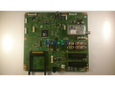 PE0630A V28A000822A1 MAIN PCB FOR TOSHIBA 32AV555D