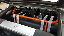 Nissan 350Z Harness bar