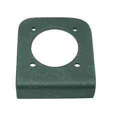 Radio Mounting Bracket OMIX 12023.29 fits 50-52 Jeep Willys