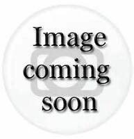 POLISPORT CR RESTYLE SIDE PLATES WHITE 8420300001