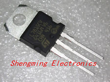 10PCS L7815CV L7815 LM7815 15V TO-220 original ST