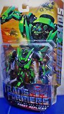HASBRO Transformers Robot Replicas-Skids-Revenge of the Fallen