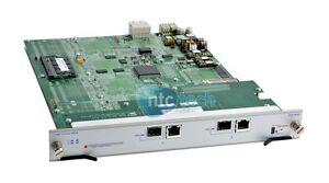 Spirent Testcenter EDM-2002B 10/100/1000 Double Média 2-Port - Charge Module