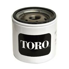 Toro 1-633750 Hydraulic Oil Filter for Hydro Zero Turn Mower