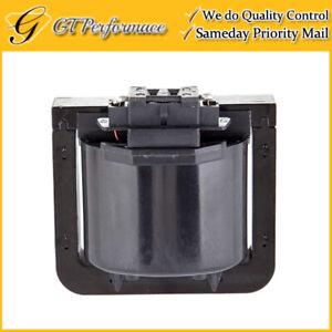 OEM Quality Ignition Coil for Buick/ Chevrolet/ Oldsmobile/ Pontiac 2.3/ 2.4L L4