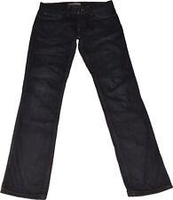 Levi´s ® 511 Slim  W34 L34 Blau  Vintage  Used Look