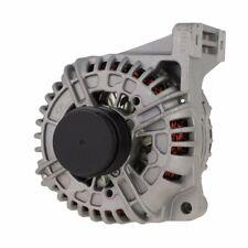 Lichtmaschine Neuteil für VOLVO 160A