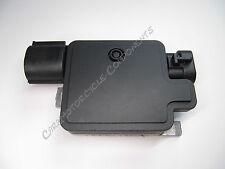 Ford Volvo Alfa Gebläseregler Steuergerät Klimaanlage/Lüftung 940002906 Neu