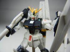 Gundam Collection DX.4 RX-93 vGundam Hyper Bazooka 1/400 Figure BANDAI