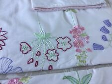 Two Next Single Duvet Sets And Curtains