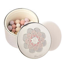 Guerlain Météorites Light Revealing Pearls Powder Makeup Shade Color 2 Clair