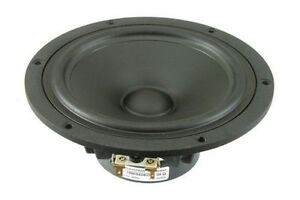 Scan Speak Discovery 18W/4424G00 7″ Mid-Woofer 4 ohm