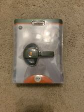 Xbox 360 Limited Edition Halo 3 Wireless Headset - New In Box