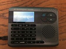 Kensington Vo300 USB Internet Speakerphone