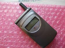 Telefono Cellulare LG  600