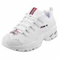 Schuhe Skechers Sport Energy 2250 WML 9W günstig kaufen | eBay