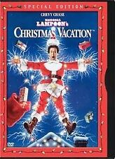 National Lampoons Christmas Vacation (Sp DVD