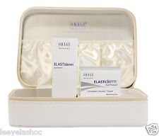 Obagi Elastiderm Promo Eye Treatment Cream set (2 Pcs) Authentic NiB Sealed [P]