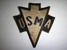United States Military Academy West Point USMA RECONDO SCHOOL Patch