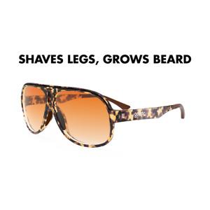 SALE: Goodr Super Fly Sunglasses
