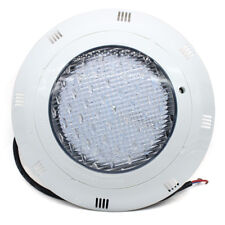 Swimming Pool LED Light RGB+Controller Bright 7Different Color 45W Waterproof AU