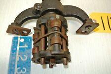 Vintage Ridge Reamer - Lisle Cylinder  Automotive Engine Tool for Model A Cars??