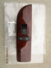 10 - 13 CHEVY TAHOE SUBURBAN LS LT PASSENGER RIGHT SIDE POWER WINDOW SWITCH NEW