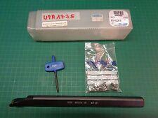 1 x Pramet Bohrstange S20S SCLCR 09 KT 637
