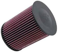Filtre a Air Sport K&N E-2993 (KN E2993) VOLVO V50 (MW) 1.6 D 110CH