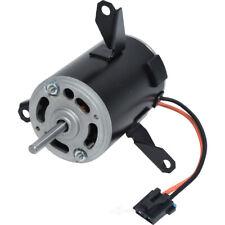 HVAC Blower Motor-Blower Motor W/o Wheel UAC BM 00129C