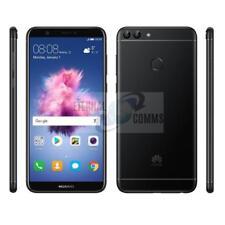 BRAND NEW HUAWEI P SMART (2018) DUMMY DISPLAY PHONE - BLACK - UK SELLER