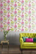 Women's Paper Country Wallpaper Rolls & Sheets