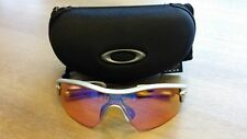Oakley Sunglasses, Safety, Shooting, Military, Fishing, Baseball & case