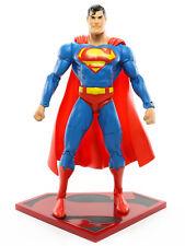"DC Direct Superman vs Doomsday SUPERMAN 6.75"" Action Figure 2007"