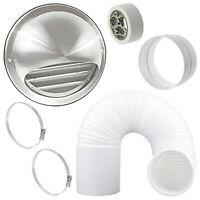 Tipo 30 CARBONIO Vent Filtro Estrattore Kit Per Electrolux efi635g//gb Cappa
