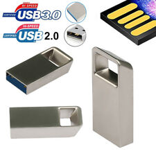 Short USB 3.0/2.0 64GB Flash-Laufwerke Speicher Stick Storage Digital U Disk Lot