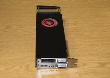 AMD Radeon HD 6870 PCI-E X16 1GB Video Card | Dual DVI HDMI Dual Mini DP | GH3N9