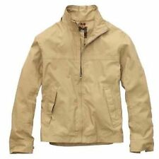 Timberland Men's Stratham Waterproof Bomber Jacket Style 5030J size L