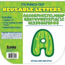 A Sharp Bunch Cactus Letters Deco Letters Eureka Eu-845268