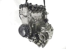 MOTEUR SUZUKI GSX R 750 1994 - 2003 R726 ENGINE SUMP DROITE DE REPEINDRE