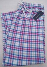 Full Length Cotton Blend Regular Size Nightwear for Women